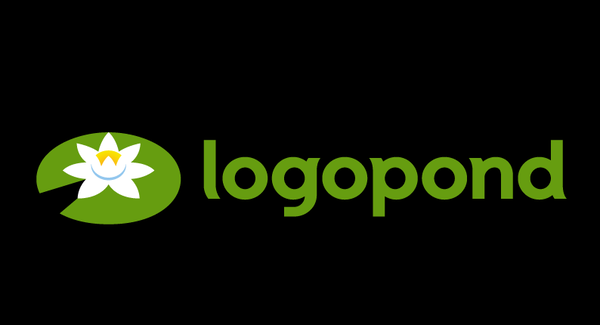 Logopond Logo